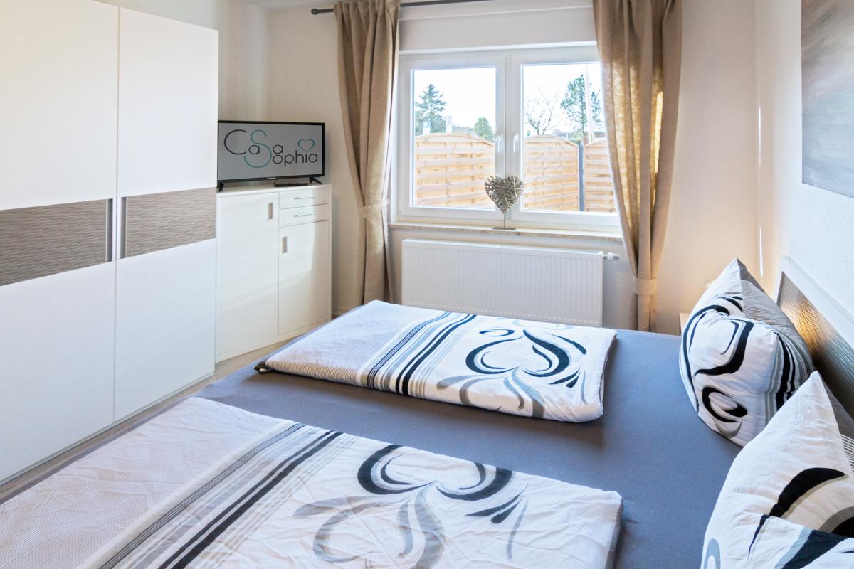 Fantastisch Schlafzimmer Tv Ideen Zeitgenössisch   Heimat Ideen .